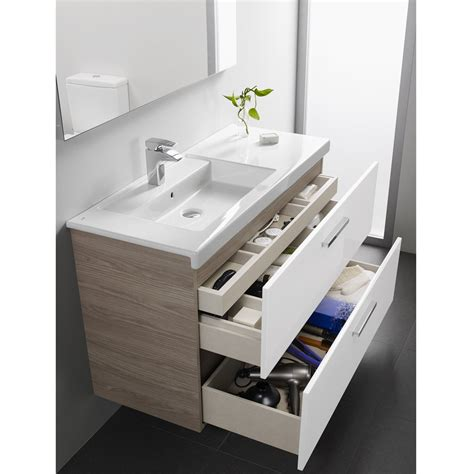 catalogo lavabos roca cat 225 logo muebles ba 241 o el corte ingles conjuntos actuales