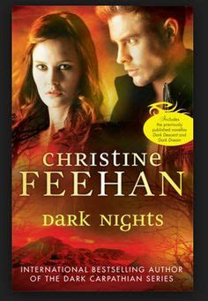 the dreamers relics world trilogy books christine feehan and book on