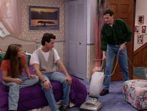 full house season 2 episode 7 dj from full house season 7 episode 2 the apartment full house reviewed full house