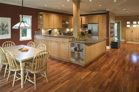 where your money goes in a kitchen remodel homeadvisor where does your money go for a kitchen remodel