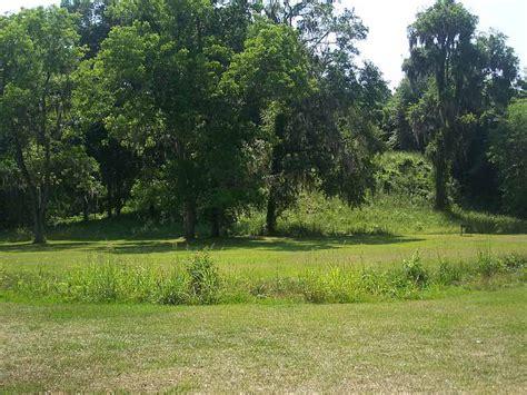 Landscape Archeology Definition Landscape Archeology Definition 28 Images Landscape