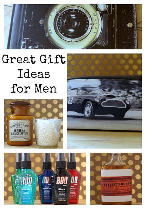 great gift ideas for style on
