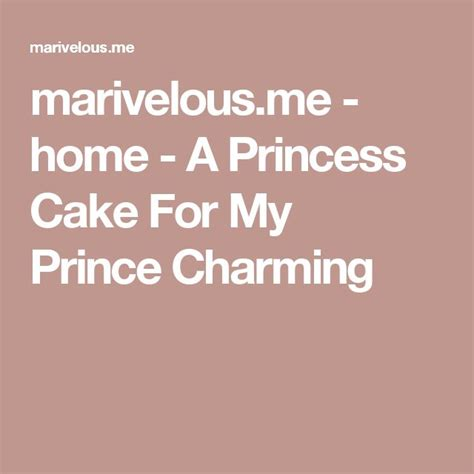 Me My Prince Charming best 25 my prince charming ideas on wedding