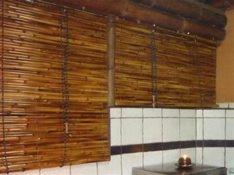 bamboo awning bamboo awnings bamboo blinds and shades bambutico surbambu
