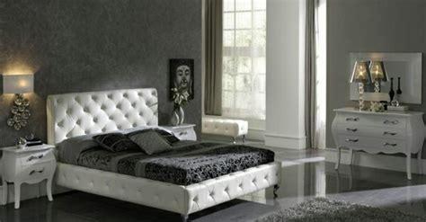 einzigartige schlafzimmer ideen 15 einzigartige schlafzimmer ideen in schwarz wei 223
