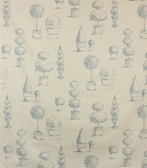 where to buy curtain fabric topiary fabric wedgewood just fabrics