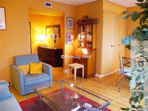 affordable 1 bedroom apartments for rent affordable 1 bedroom apartment for rent short tour eiffel