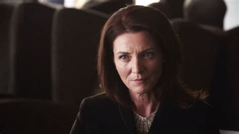 michelle fairley midsomer murders michelle fairley cast on resurrection season 2 who will