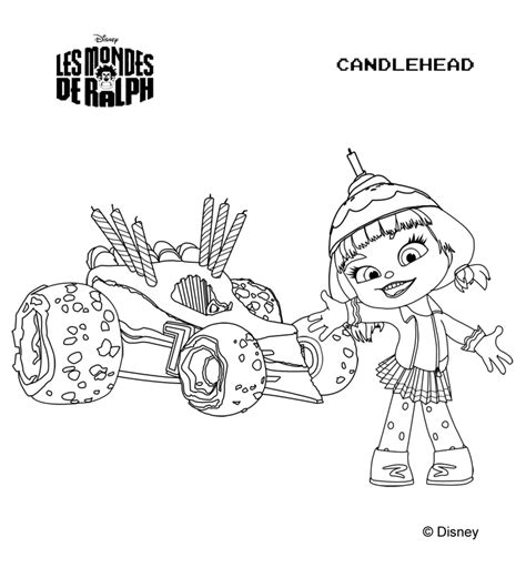 sugar rush racers coloring pages free coloring pages of minty zaki