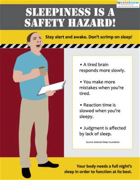 free safety posters | lovetoknow