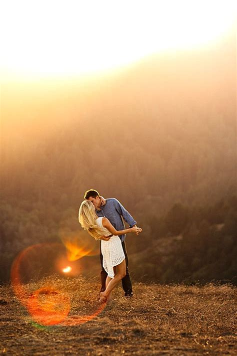 ideas pictures best 25 couple photos ideas on pinterest