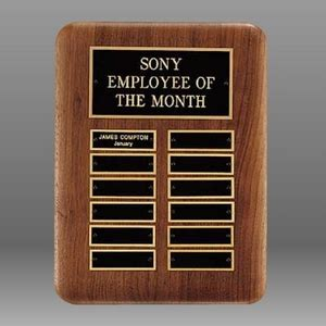 Engraving Trophies Plaques Awards Acrylic Crystal Dallas Tx Tropar Plaque Templates