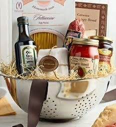 Kitchen Gift Basket Ideas family game night basket for silent auction fundraising