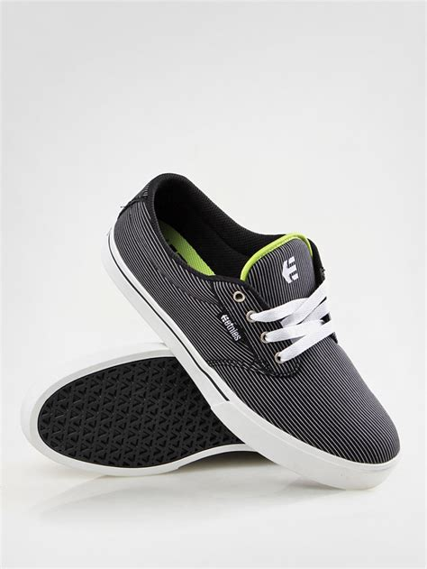 etnies running shoes etnies running shoes 28 images etnies fader shoes