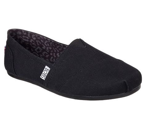 bob shoes for buy skechers bobs plush peace and bobs shoes only