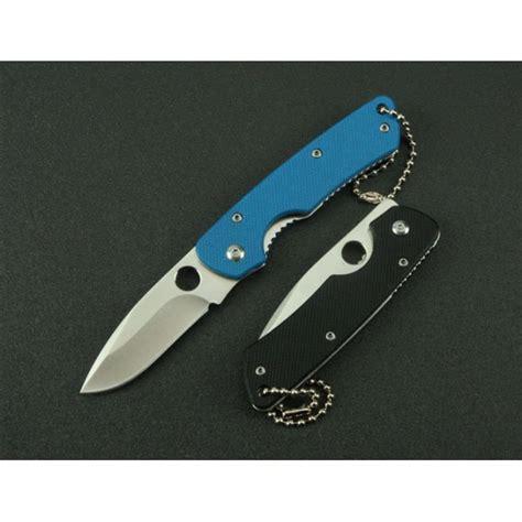 mini pocket knife yangjiang knife industrial co ltd c l z 5cr13mov