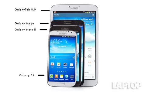 samsung galaxy mega review 6 3 inch android phablet laptop