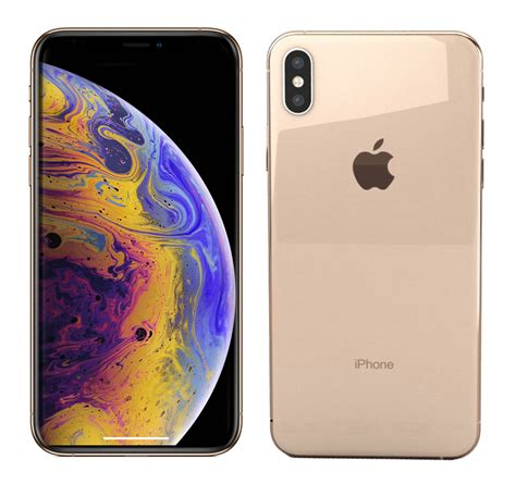 apple iphone xs max  gb mobile  installments