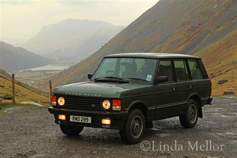 how does cars work 1991 land rover range rover engine control 1991 land rover range rover information and photos momentcar