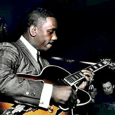sheck wes brother breath of life 187 wes montgomery wes montgomery mixtape