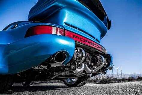 bisimoto porsche 996 build log nineereven turbo nb rennlist porsche