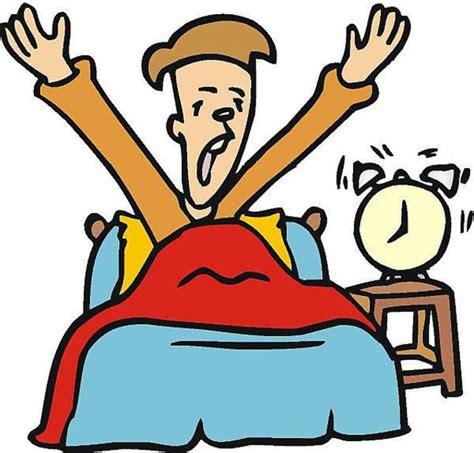 imagenes graciosas al despertar si te acabas de despertar estas son las cinco cosas que