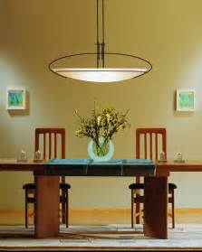 Light Fixtures Dining Room Dining Room Light Fixtures For Minimalist House Traba Homes
