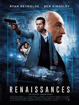 film action gratuit a regarder en francais 2015 1000 images about streamingvf net films en streaming vf