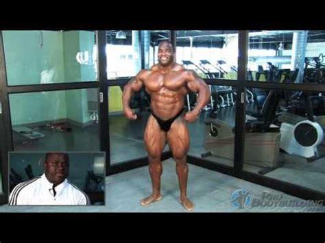 Ly Mr Big 5080 Pro Speaker Mr Big 10 Mb 800 Mic Kabel Krezt johnnie jackson bodybuilding workout arms 1 25 12 how to