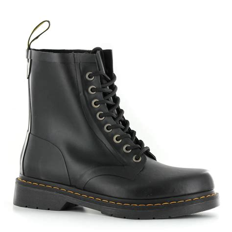 dr martens womens boots dr martens drench womens boots