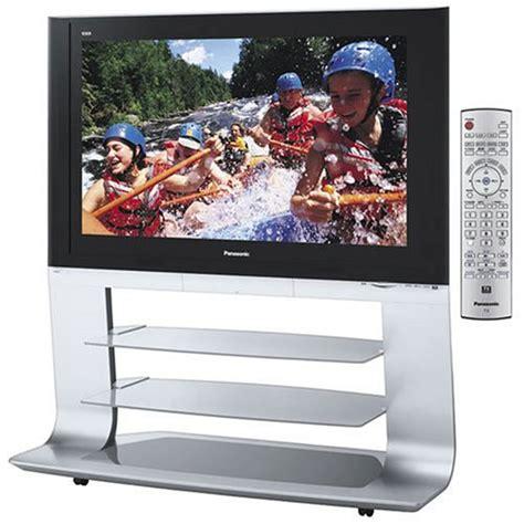 Tv Flat Sharp 42 Inch black friday panasonic th 42px500u 42 inch flat panel hd