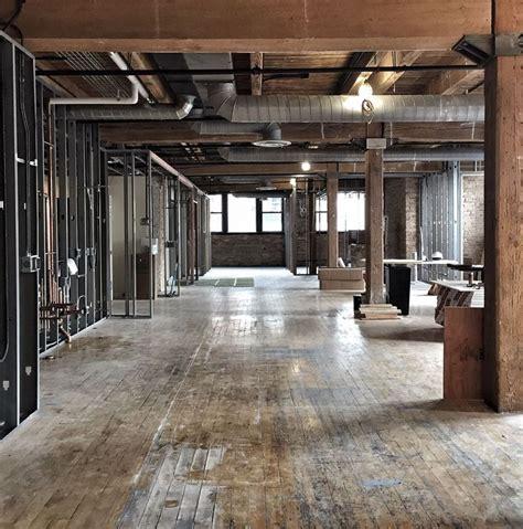 office loft ideas 25 best ideas about loft office on pinterest attic