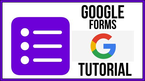 tutorial google form 2015 google forms full tutorial from start to finish how to
