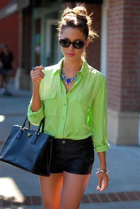 spring fashion for 40 something 2015 40 cute spring fashion outfits for 2015