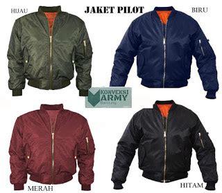 Grosir Jaket Crop Bomber Wanita Murah Banyak Warna jual jaket pilot bomber soot army toko olshop produk terbaru 085799968786