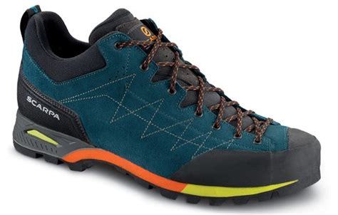 go outdoors mens boots scarpa s zodiac walking shoes go outdoors