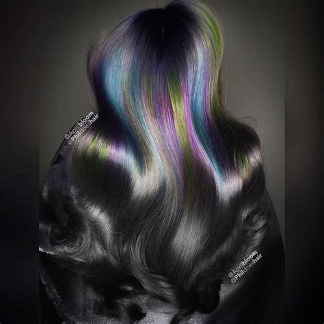arctic fox silver hair dye arctic fox hair color newhairstylesformen2014 com