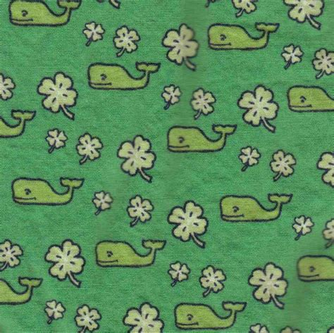 St Vines Cc 17 Best Images About Vineyard Vines Design Swatches On