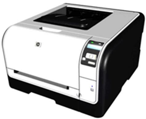 hp laserjet cp1525nw color driver printer specifications for hp laserjet pro cp1525n and