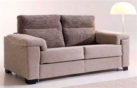 sofa cama modelo italiano sof 225 cama apertura italiana im 225 genes y fotos