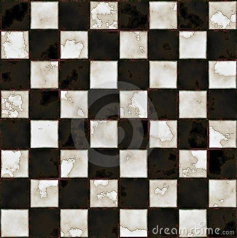 pavimento marmo nero pavimento di marmo in bianco e nero immagine stock