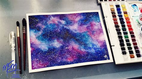 pics art galaxy tutorial galaxy tutorial by studioofmm on deviantart