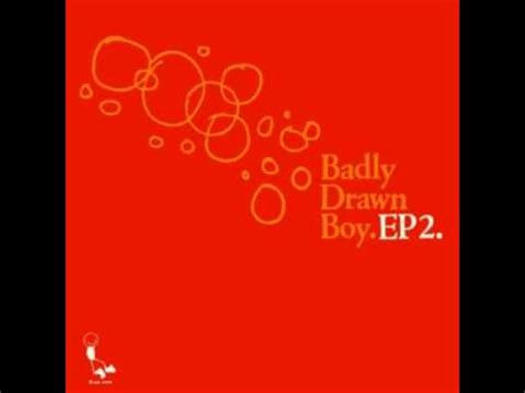 badly boy i you all cover by badly boy thinking of you