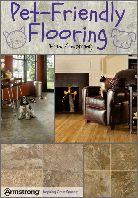 best carpet for bedrooms with dogs 1000 ideas about dog kennel flooring on pinterest dog