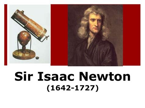 isaac newton videos sir isaac newton online sir issac newton