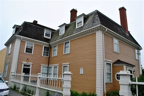 sargent house file i sargent house museum gloucester ma usa 2 jpg