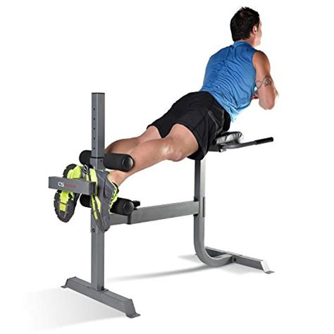 sit up bench benefits best roman chair reviews buying guide smile sweat