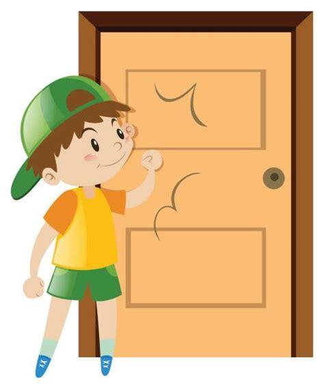 Knocking On Door Clipart knocking on a door clipart knocking on a door clip images clipart guru