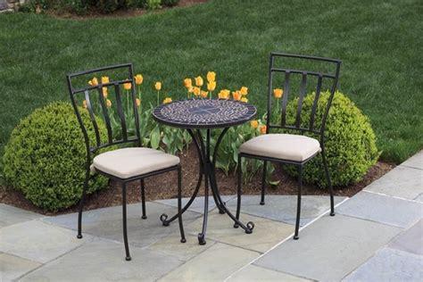 articoli per giardino articoli per giardino giardinaggio articoli per