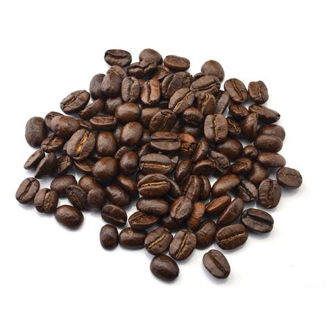 Esential Coffe 500ml 500 ml roasted coffee new directions australia